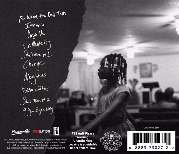 j-cole-4-your-eyez-only-back-cover